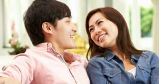 Những câu phải hỏi người yêu trước cưới
