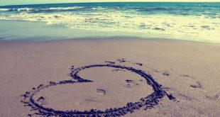 Những lời chúc 14 2 hay và ý nghĩa nhất gửi đến người yêu