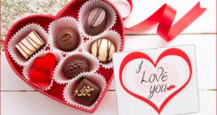 Những lời chúc Valentine dành tặng người yêu