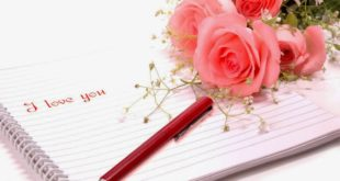 Tổng Hợp Những Lời Chúc Valentine Hay Nhất